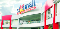 Various Starmall Sites